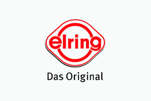elring-logo copia